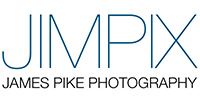 James Pike Photography | Photographer Brighton
