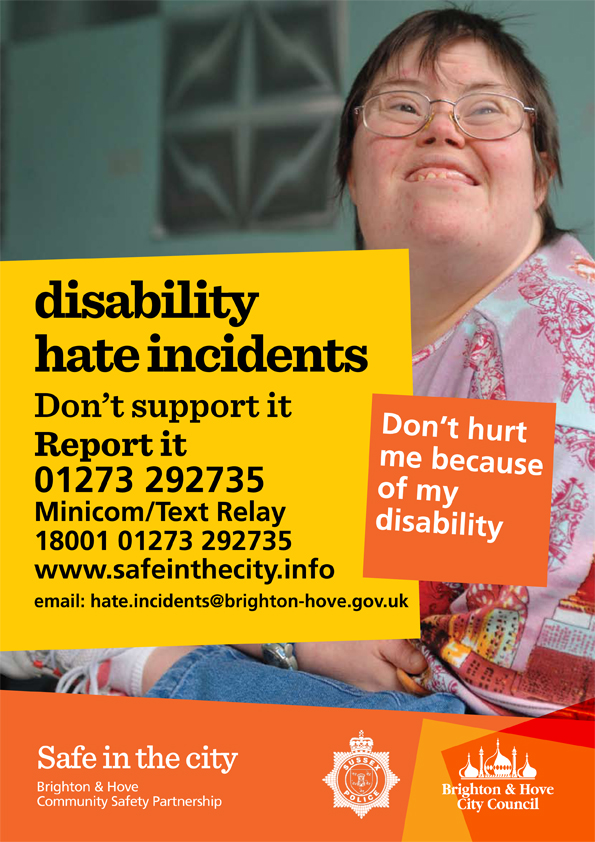 3384 Hate Crime posters-3